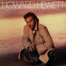 Forever and Ever/Howard Hewett