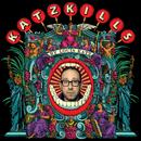 KATZKILLS/Louis Katz