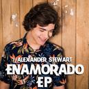 Enamorado EP/Alexander Stewart
