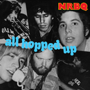 All Hopped Up (Deluxe)/NRBQ