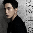 BROTHERS/ジョン・ヨンファ(from CNBLUE)