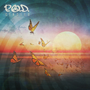Listening For The Silence/P.O.D.