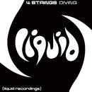 Diving/4 Strings