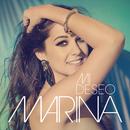 Mi deseo/Marina