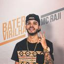 Bater virilha/MC Raji