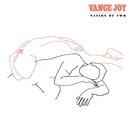 I'm With You/Vance Joy