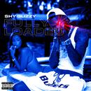 Wavy/Shy Glizzy