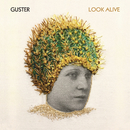 Look Alive/Guster