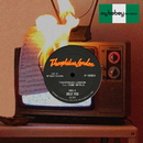 Only You (feat. Tame Impala)/Theophilus London