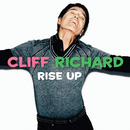 The Miracle of Love/Cliff Richard