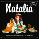 Natalia/Natalia Kukulska