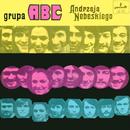 Grupa ABC Andrzeja Nebeskiego/ABC