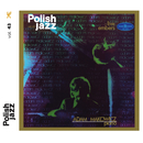 Live Embers (Polish Jazz vol. 43)/Adam Makowicz