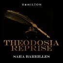 Theodosia Reprise/Sara Bareilles