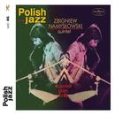 Kujaviak Goes Funky (Polish Jazz vol. 46)/Zbigniew Namyslowski Quintet
