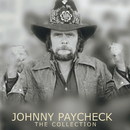 Johnny Paycheck: The Collection/Johnny Paycheck