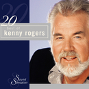20 Best of Kenny Rogers/Kenny Rogers