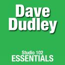 Dave Dudley: Studio 102 Essentials/Dave Dudley