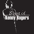 8 Best of Kenny Rogers/Kenny Rogers