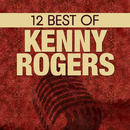 12 Best of Kenny Rogers/Kenny Rogers