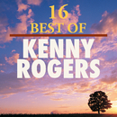 16 Best of Kenny Rogers/Kenny Rogers
