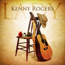 Lady/Kenny Rogers