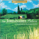 Believe: A Collection of Bluegrass Hymns/The Jordanaires