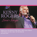 Love Songs/Kenny Rogers