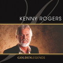 Golden Legends: Kenny Rogers/Kenny Rogers