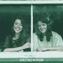 Christmas in Prison/Twin Bandit