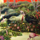 Back In The Woods/Rival Sons