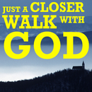 Just a Closer Walk with God/The Jordanaires