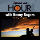 Spend an Hour with Kenny Rogers/Kenny Rogers
