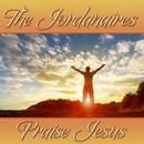 The Jordanaires Praise Jesus/The Jordanaires