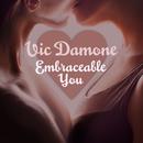 Vic Damone: Embraceable You/Vic Damone