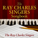 The Ray Charles Singers Songbook/Ray Charles Singers