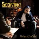 Puisqu'il faut vivre (Deluxe Edition)/Soprano