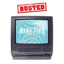 Nineties/Busted