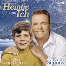 Heintje und ich: Weihnachten/Hein Simons