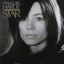 Star/Françoise Hardy