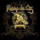 30 años 30 canciones/Mago De Oz