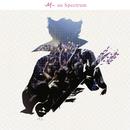 Au Spectrum (Live)/M