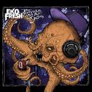 Jetzt kommen wir wieder auf die Sachen/Eko Fresh