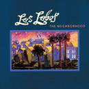 The Neighborhood/Los Lobos