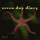 Fig. 6/Seven Day Diary