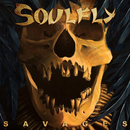 Savages/Soulfly