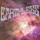 Rhythms from a Cosmic Sky/Earthless