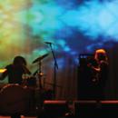 Live at Roadburn/Earthless