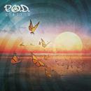 Fly Away/P.O.D.