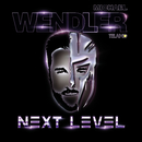 Next Level/Michael Wendler